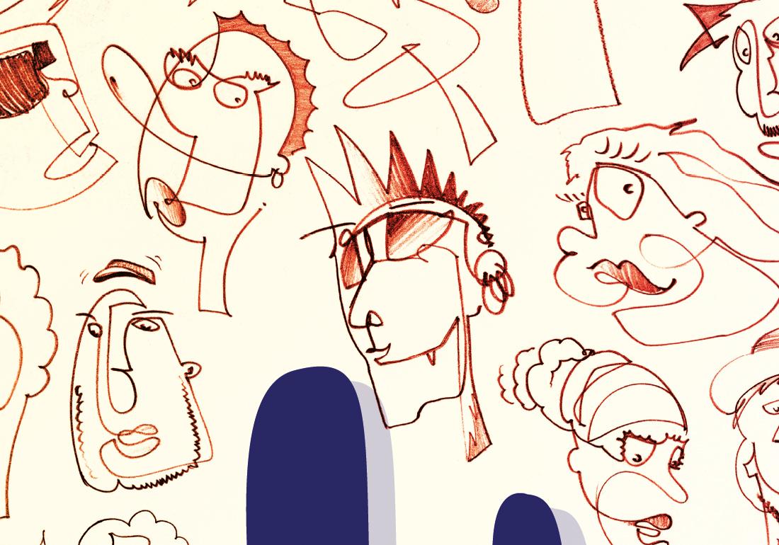 faces_3.jpg
