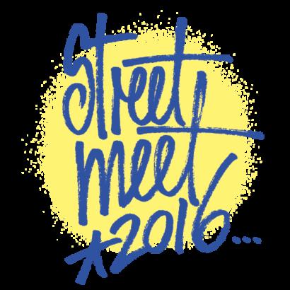 Streetmeet2016_Logo-1