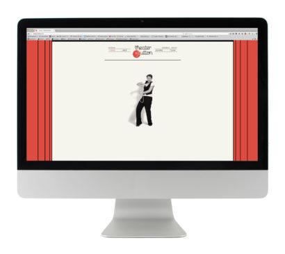webpage-screen-imac