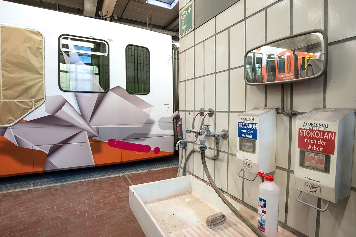 depot-7.jpg