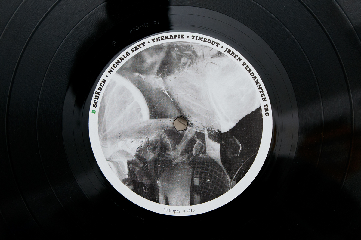 label-B-1.jpg