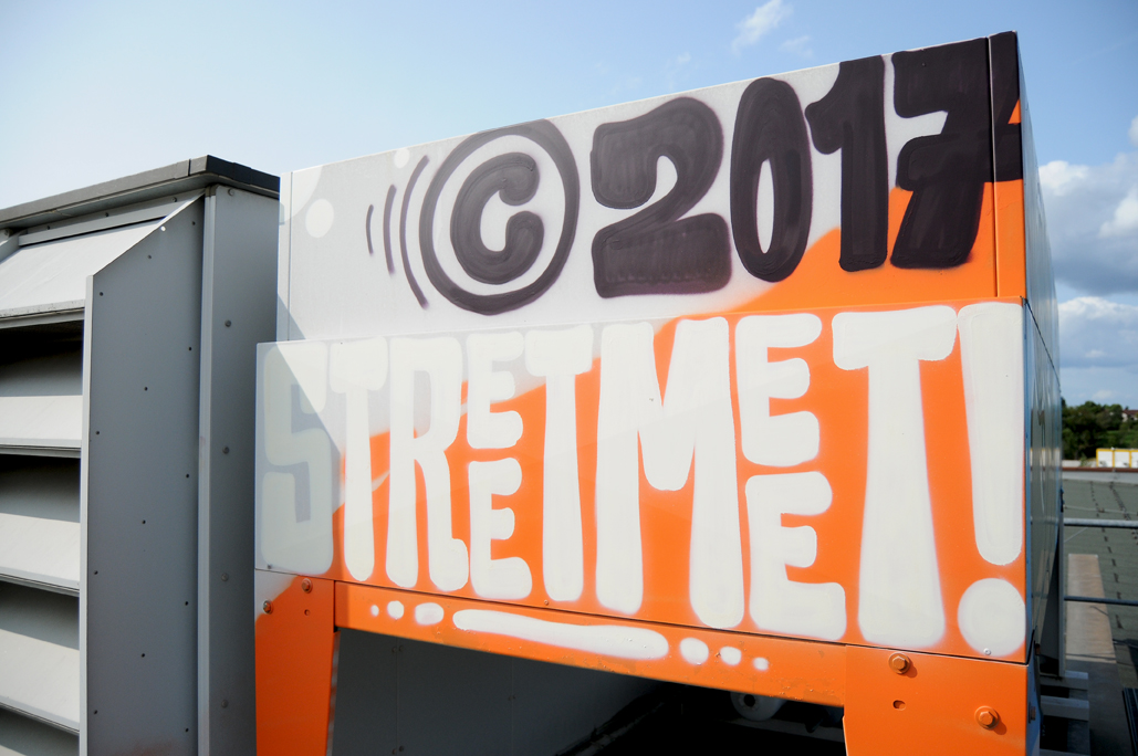 streetmeet 2017