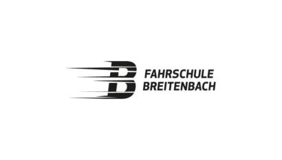 fahrschule breitenbach