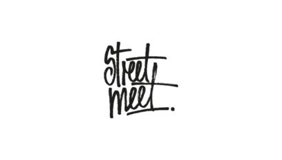 streetmeet