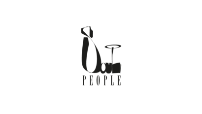soul people