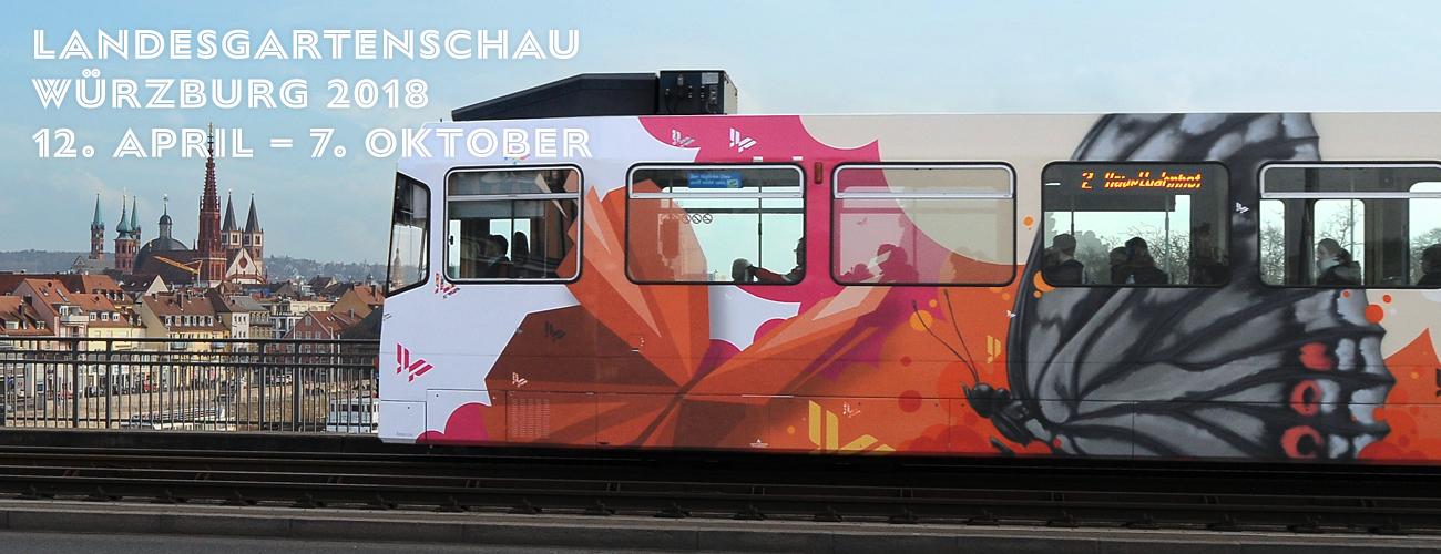tram-typo
