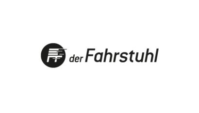 fahrstuhl.png